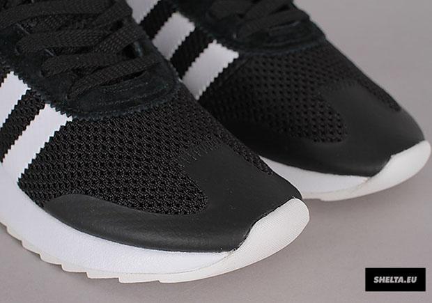 187e925819672d adidas Flashback Women s Sneaker
