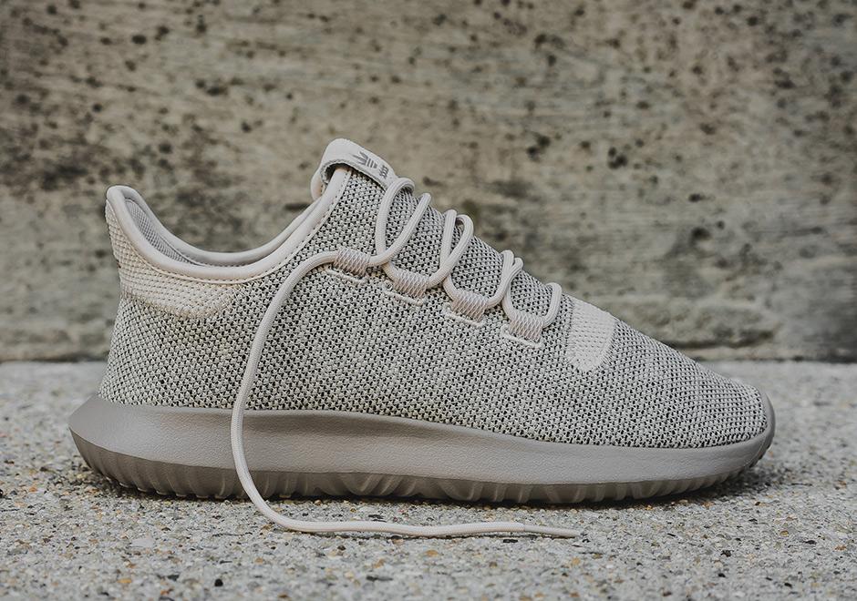 Adidas Tubular Wheat Color