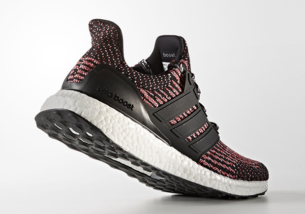 d42a566f66090 adidas Ultra Boost Chinese New Year Where To Buy