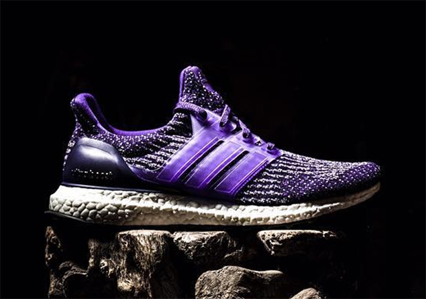 93cd8b2ce5842 The adidas Ultra Boost will continue its dominant run well into 2017