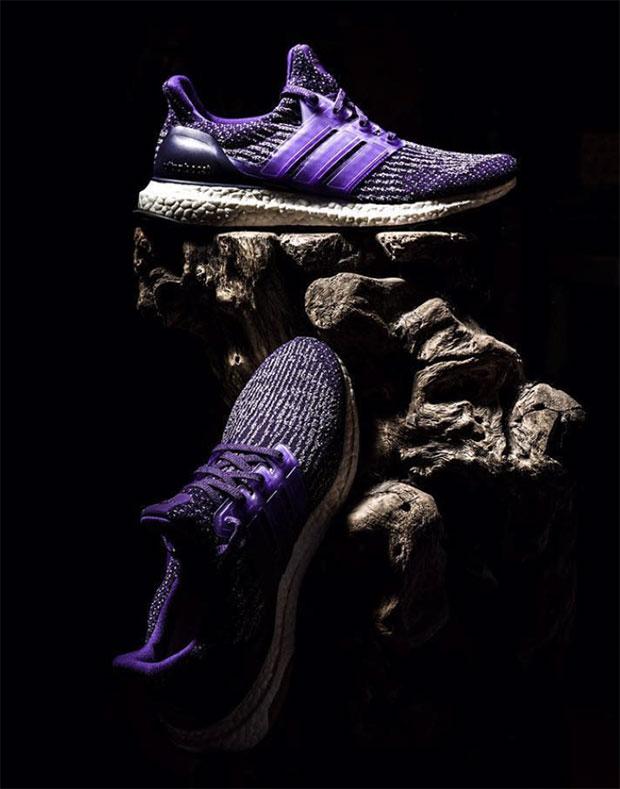 9f7d4dc25 adidas Ultra Boost Royal Purple