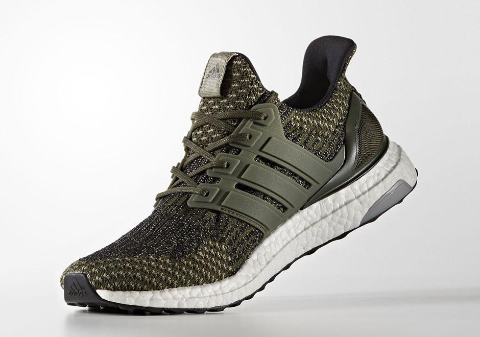 adidas ultra boost 30 triple black release date adidas ultra boost 30 grey mens