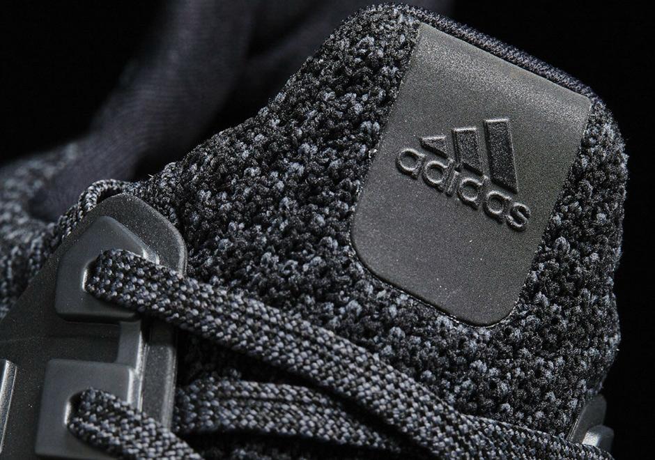Adidas Ultra Spinta Di Base 3.0 Mens Nere 9tdbtbG