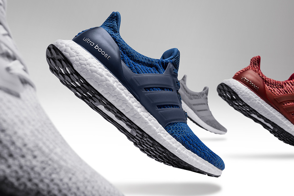 adidas ultra boost men 3.0