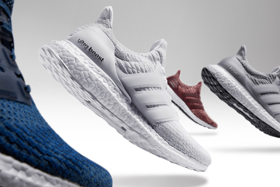 9 Reasons to NOT to Buy Adidas Ultra Boost (July 2017) Run Repeat ee066edab