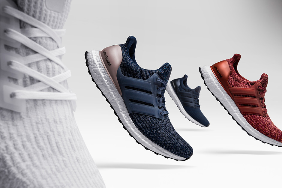 adidas ultra boost 30 black grey black and gold adidas shoes for women