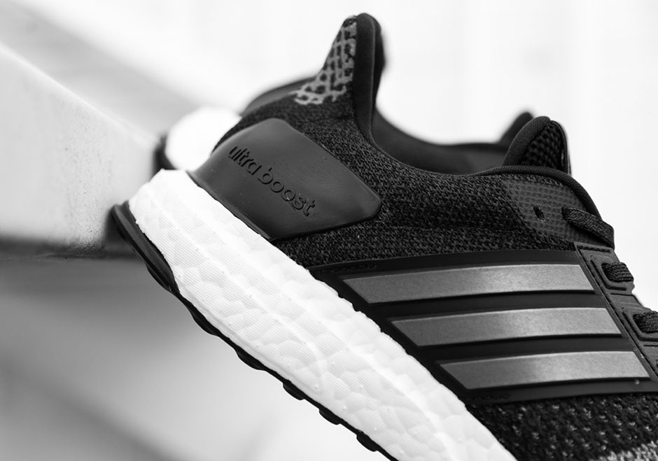 adidas ultra boost st oreo where to buy. Black Bedroom Furniture Sets. Home Design Ideas