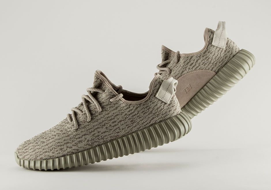 adidas-yeezy-boost-350-moonrock-release-date-info-history