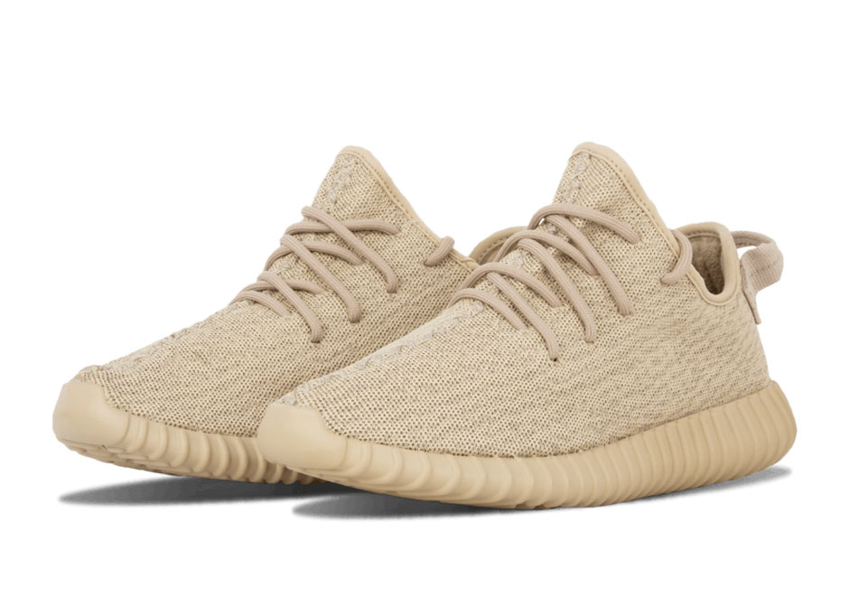 adidas-yeezy-boost-350-oxford-tan-release-date-info-history