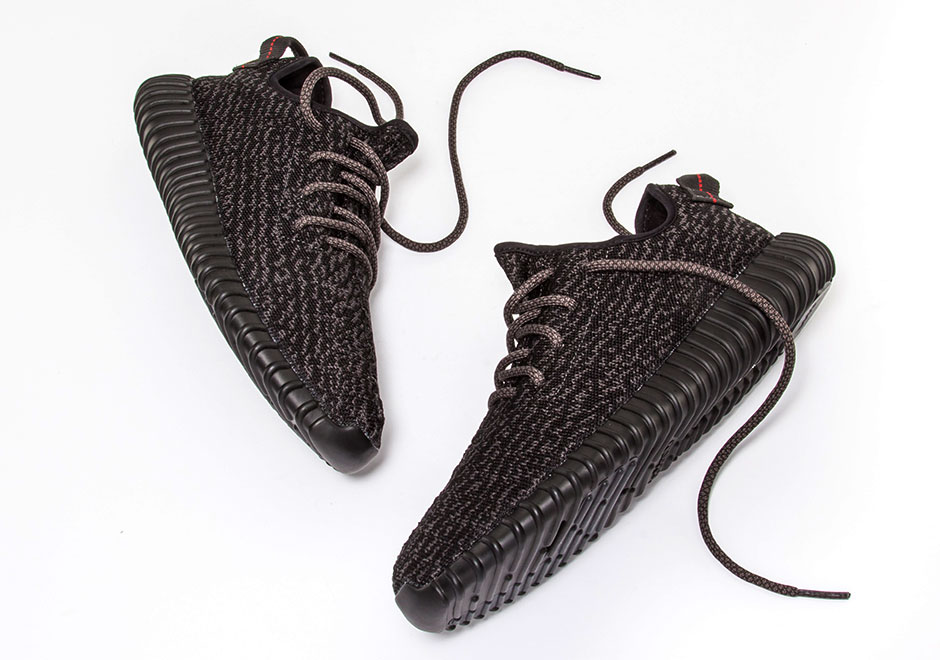 adidas-yeezy-boost-350-pirate-black-2016-release-history-info