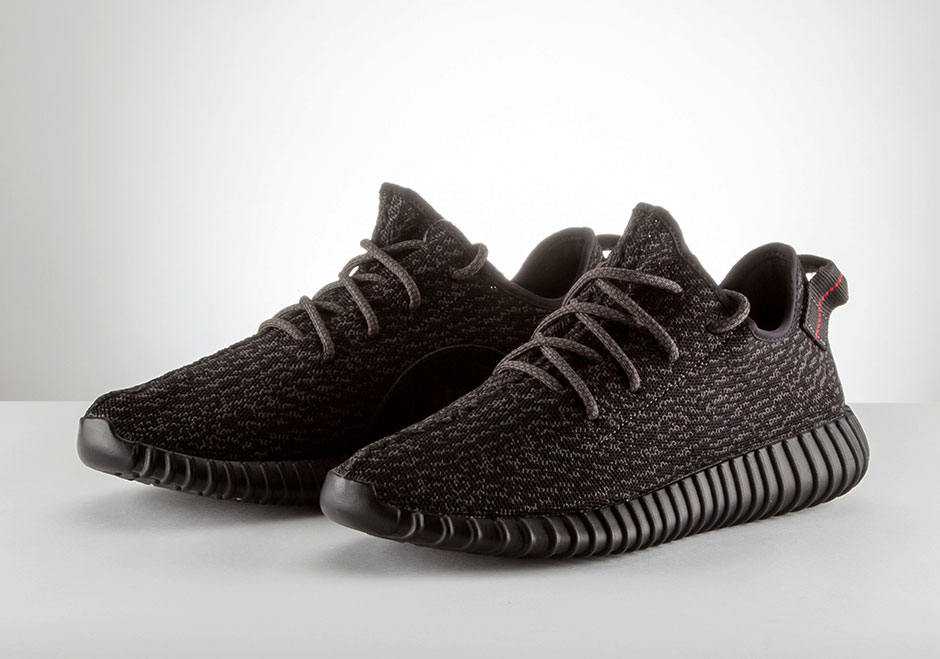 adidas-yeezy-boost-350-pirate-black-release-date-history