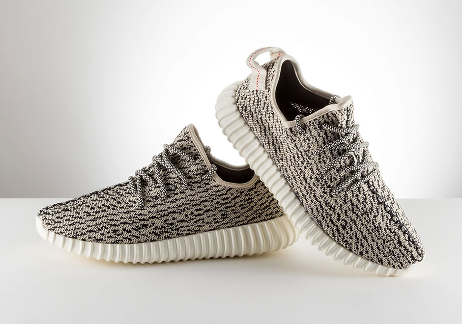 adidas-yeezy-boost-350-turtle-dove-release-info-history