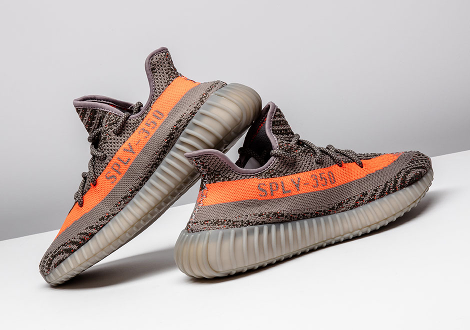 adidas-yeezy-boost-350-v2-beluga-release-date-history