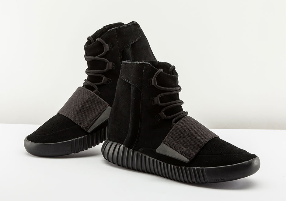 adidas-yeezy-boost-750-black-release-date-info-history