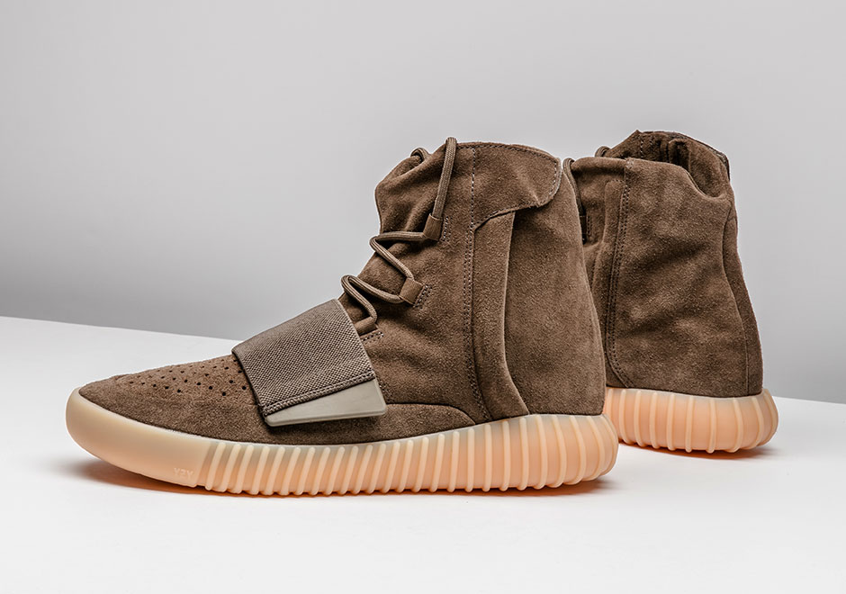 adidas-yeezy-boost-750-brown-gum-release-date-info-history