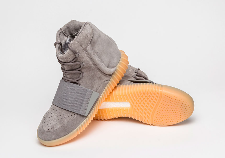 adidas-yeezy-boost-750-light-grey-gum-glow-release-date-info-history