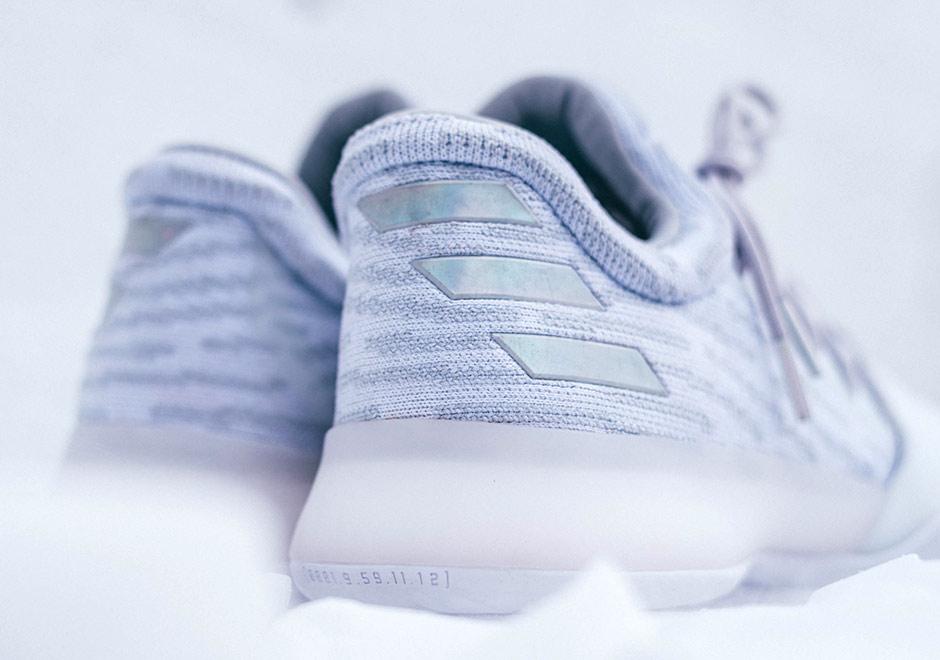 Adidas Stivne 13 Under Null k4DT76slr