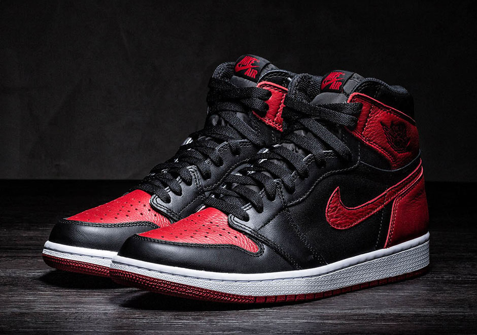 air jordan 1 banned nz