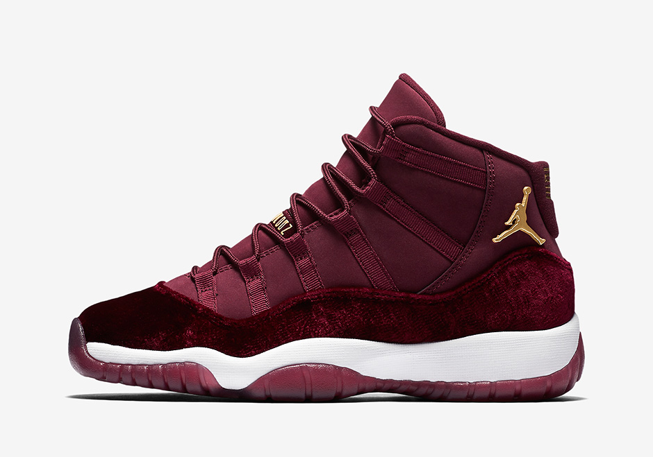 wholesale dealer 48564 cdaa8 ... amazon where to buy air jordan 11 gg heiress online b3621 d923b