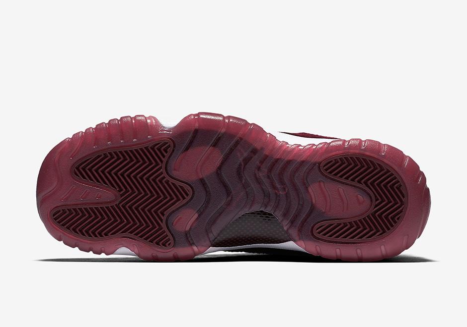 Velvet Jordans buy Where 11 to hQtdsr