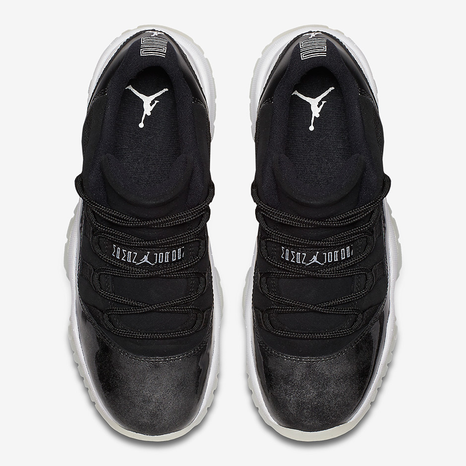 Air Jordan Dimensione Retro Bassa 12 UFHJc