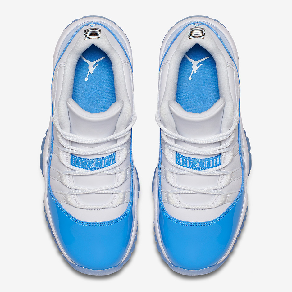 Air Jordan 6 Retrò Bgc Unc OT0u9