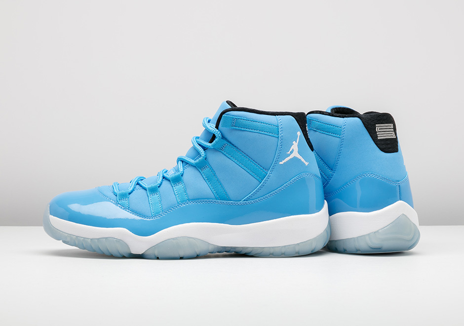 c16a599b4b8ae8 air-jordan-11-pantone-ultimate-gift-of-flight-