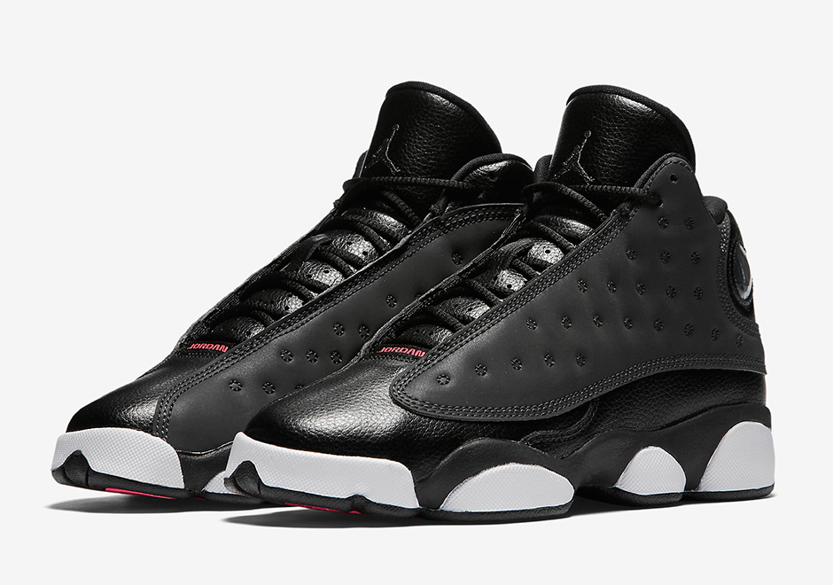 purchase cheap 99980 929ba Air Jordan 13 Hyper Pink Release Date | SneakerNews.com
