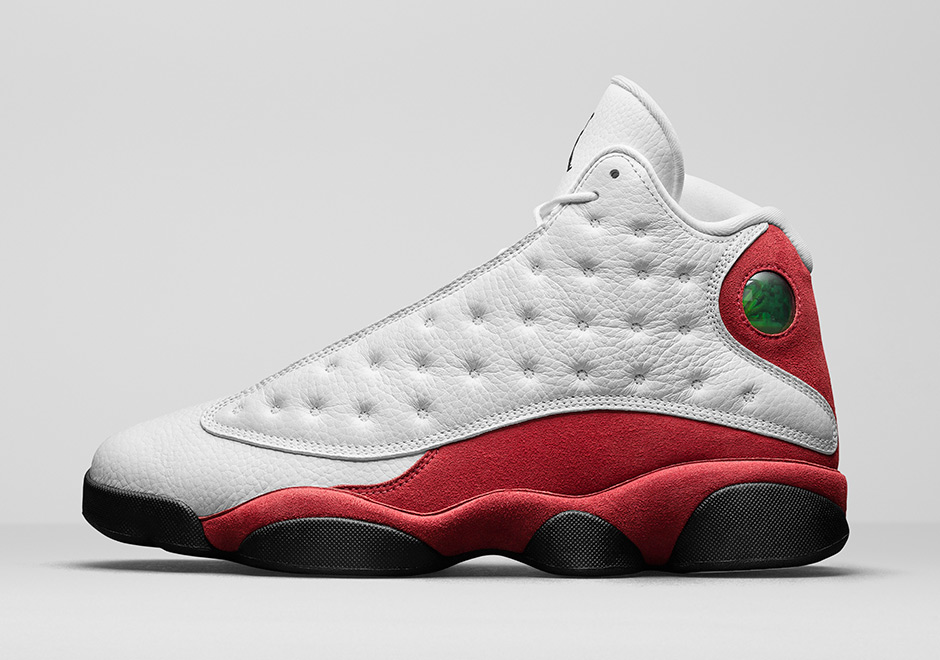 New Jordan  Golf Shoes