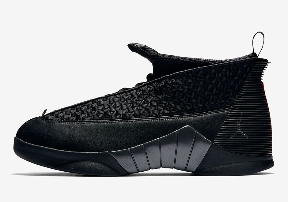 436063e276f690 Where To Buy The Air Jordan 15