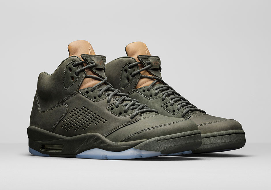 nike jordan s.flight jacket