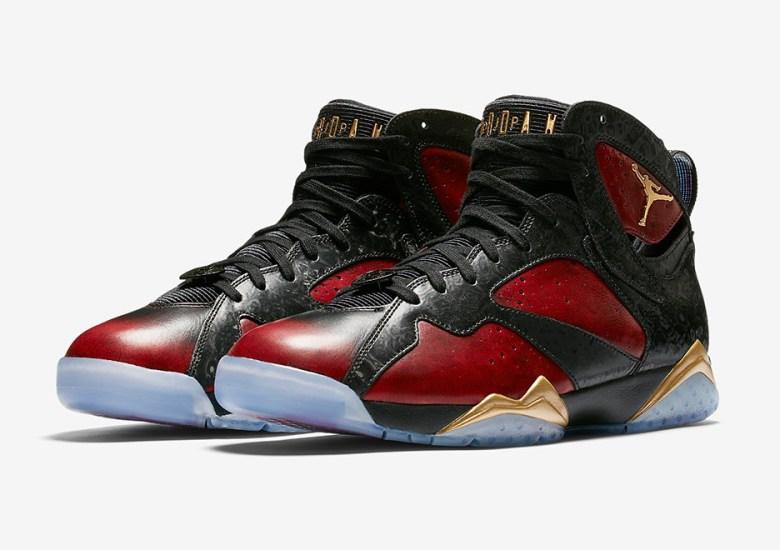 mens retro jordans for sale - Sneakers   Hats  30a332dd52