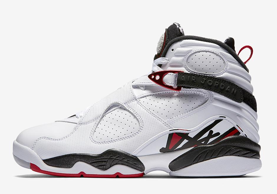 Jordan Shoes  Release