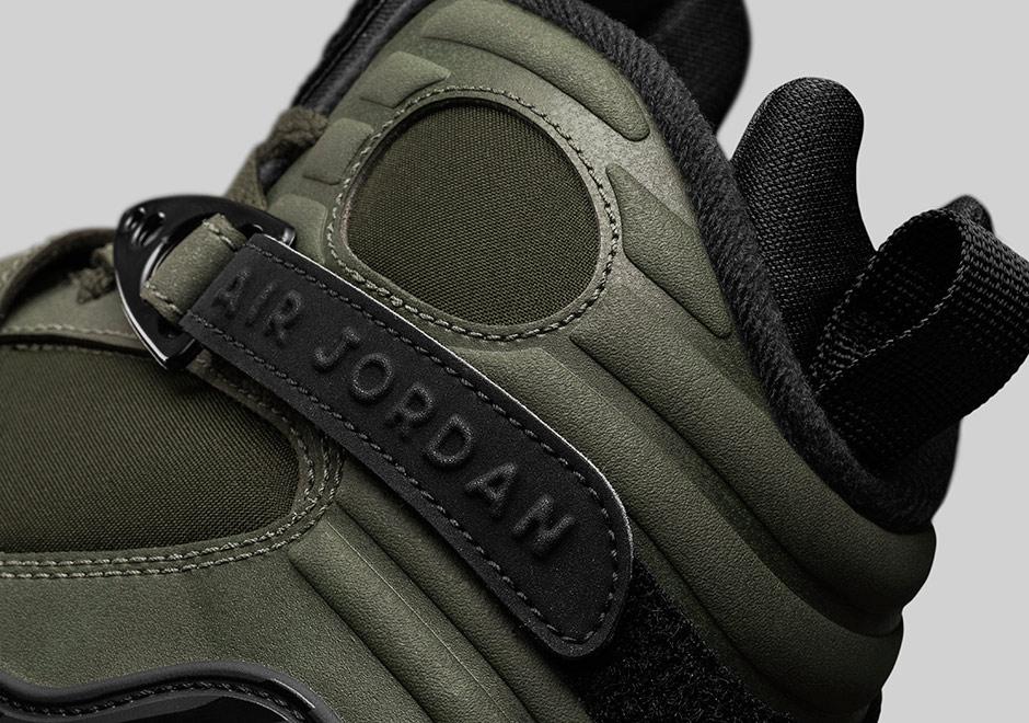 official photos de112 295a3 Air Jordan Take Flight Pack Release Info   SneakerNews.com