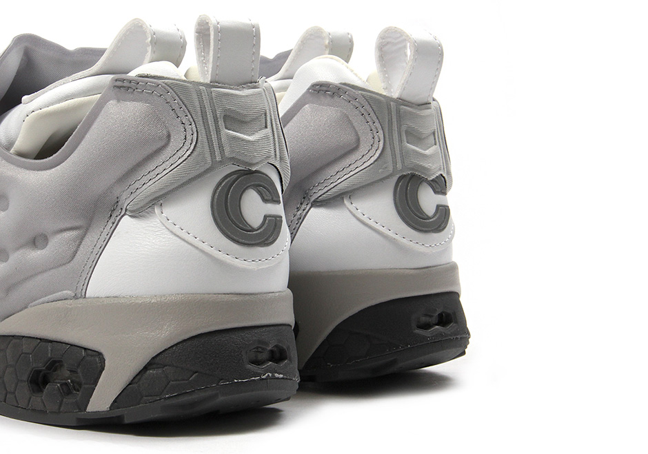 879724e2 Buy reebok pump fury chanel | Up to 59% Discounts