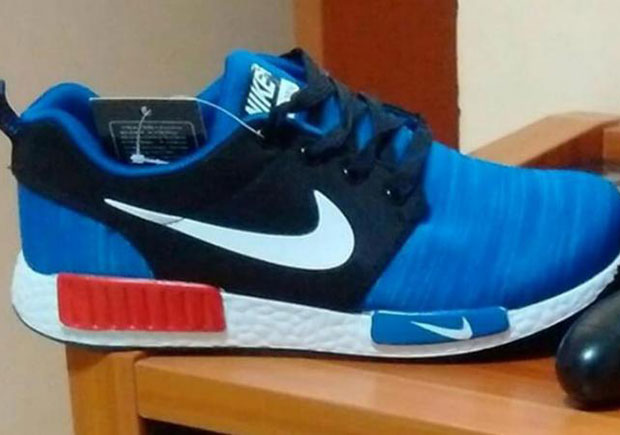 76c1e54b462 $32 Million In Fake Nike And adidas Sneakers Seized By Customs In ...
