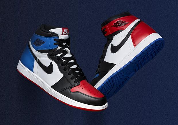 best choice da531 c2cc2 Air Jordan 1