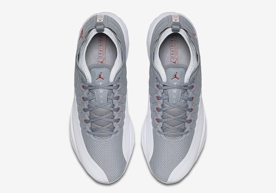 9db6dd87a024fc Jordan Trainer Prime - Jordan 12 Training Shoe