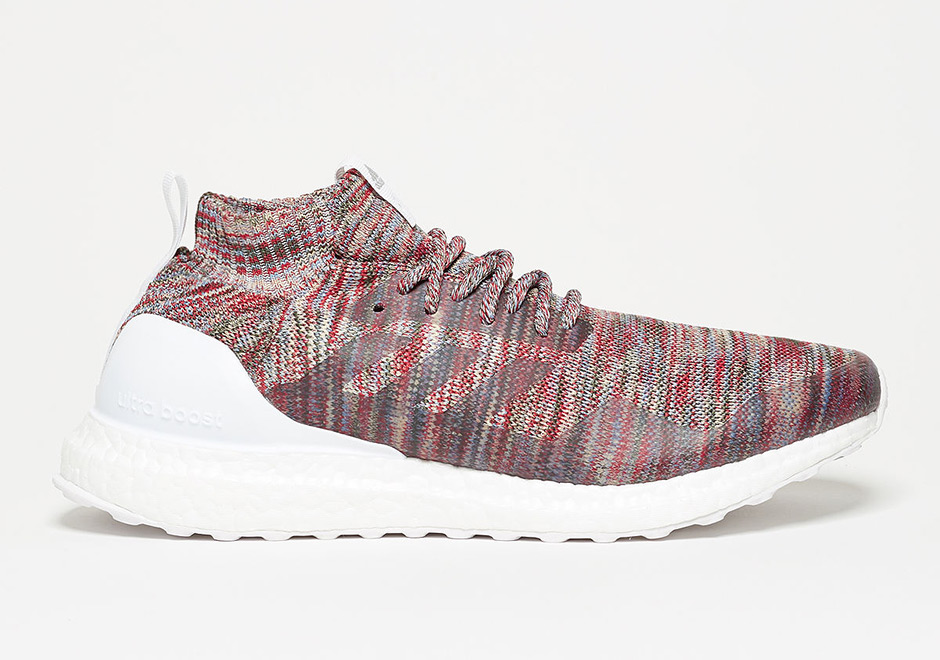 fff5f8472d5d8 Where To Buy KITH adidas Ultra Boost Mid