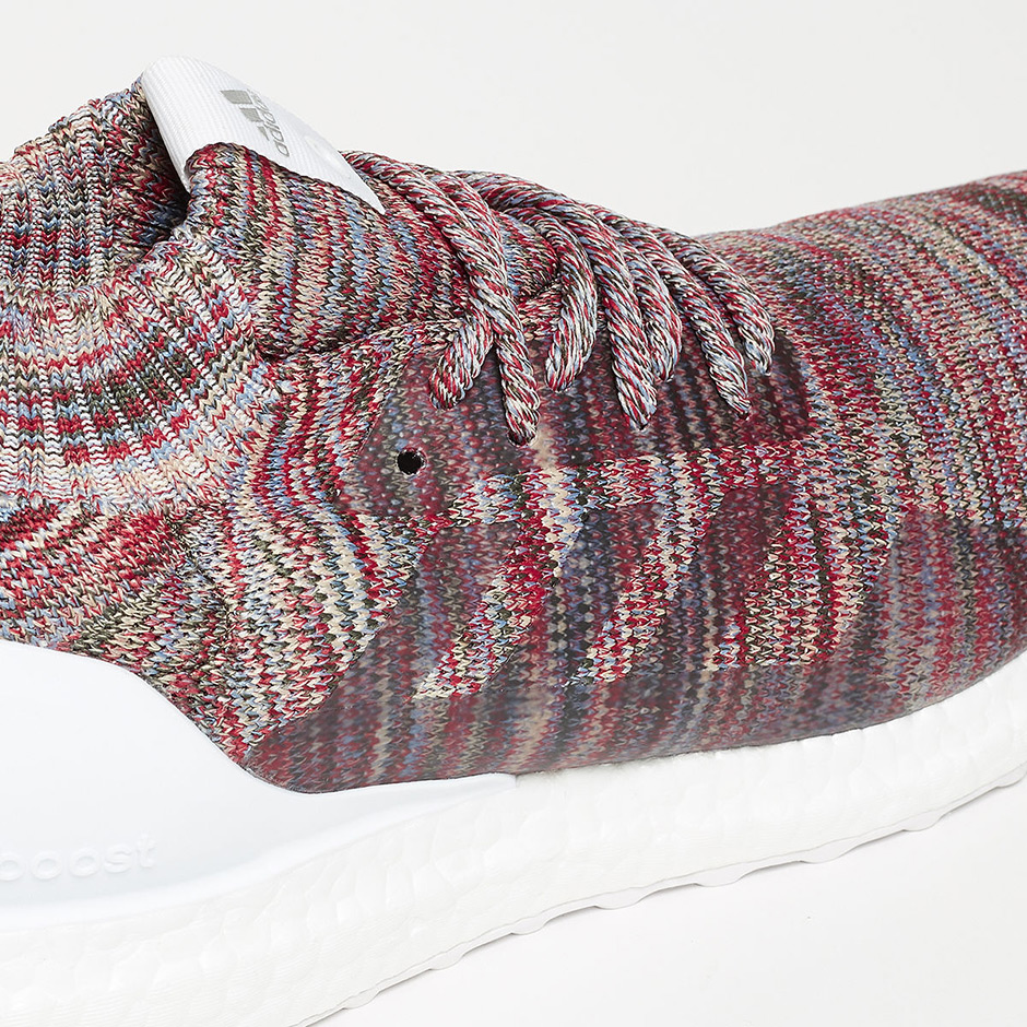 f5c468a406cf0 Where To Buy KITH adidas Ultra Boost Mid