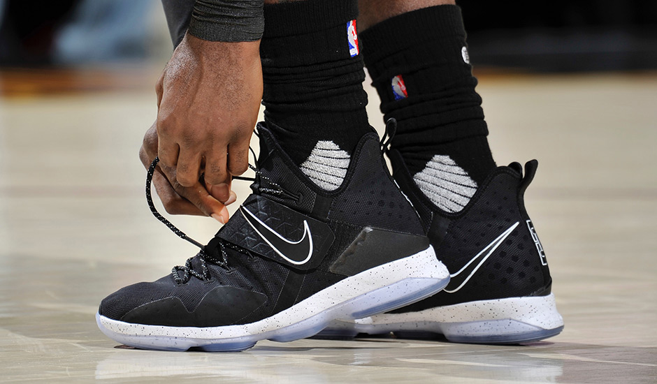 6e272ddedec5 Most Anticipated Shoes Of 2017