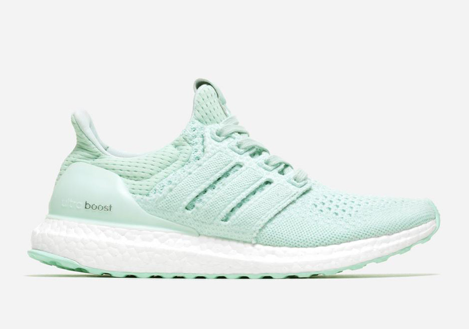 cb2a50e06089 NAKED adidas Ultra Boost Release Date BB1141
