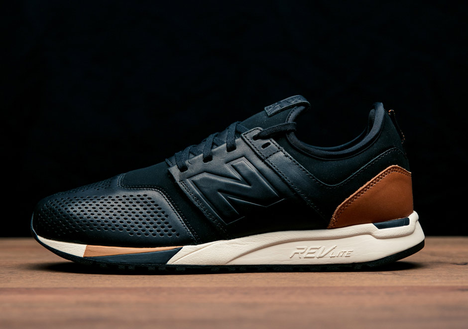 new balance 373 ph price