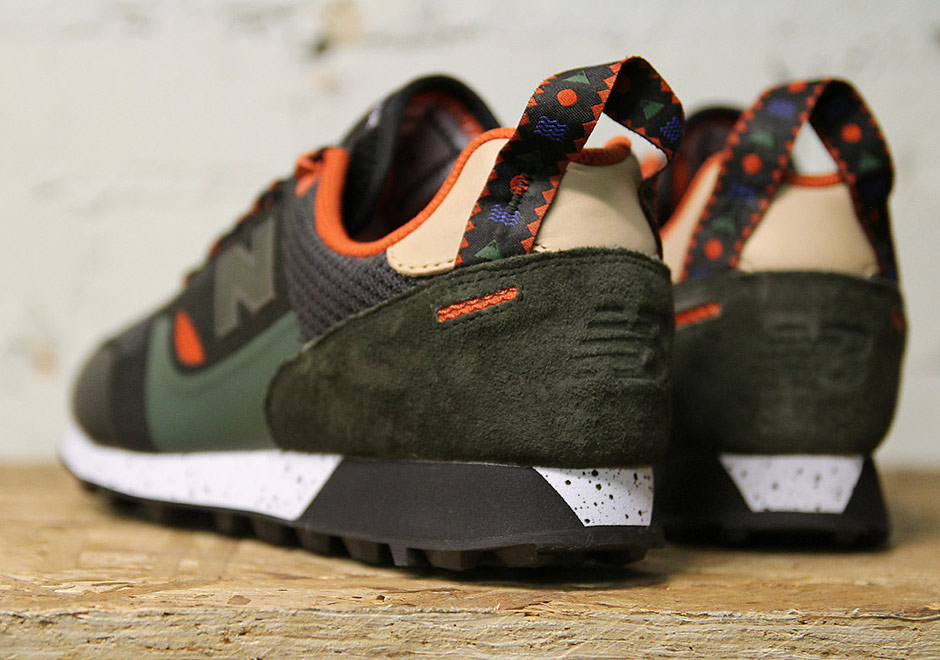 2a090ce94da5b7 You can hike into select New Balance retailers like Premier to pick up your  pair now.