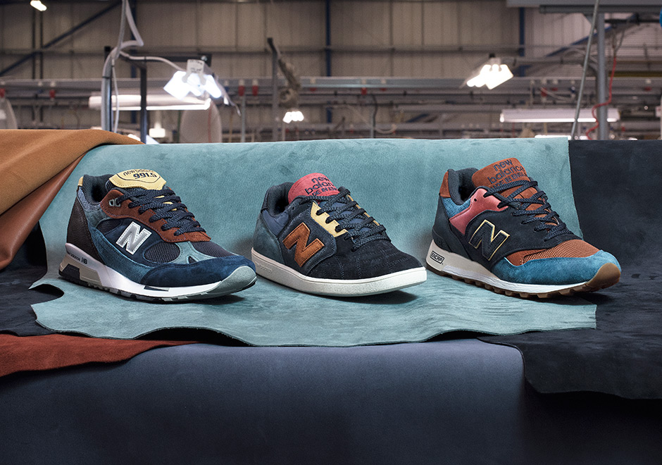 new balance 1500 made in england yard pack