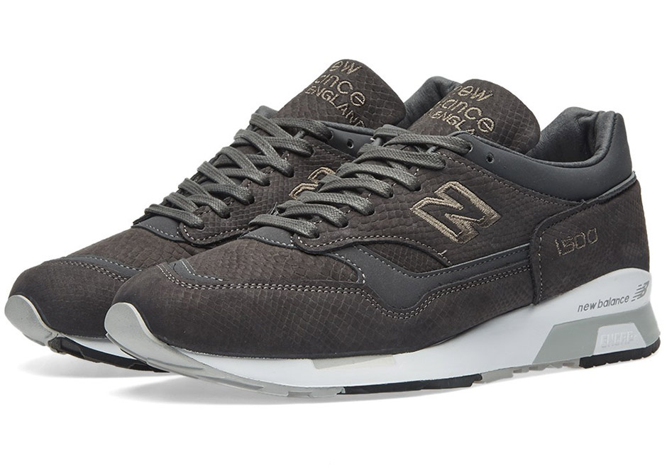 new balance 1500 leather brown