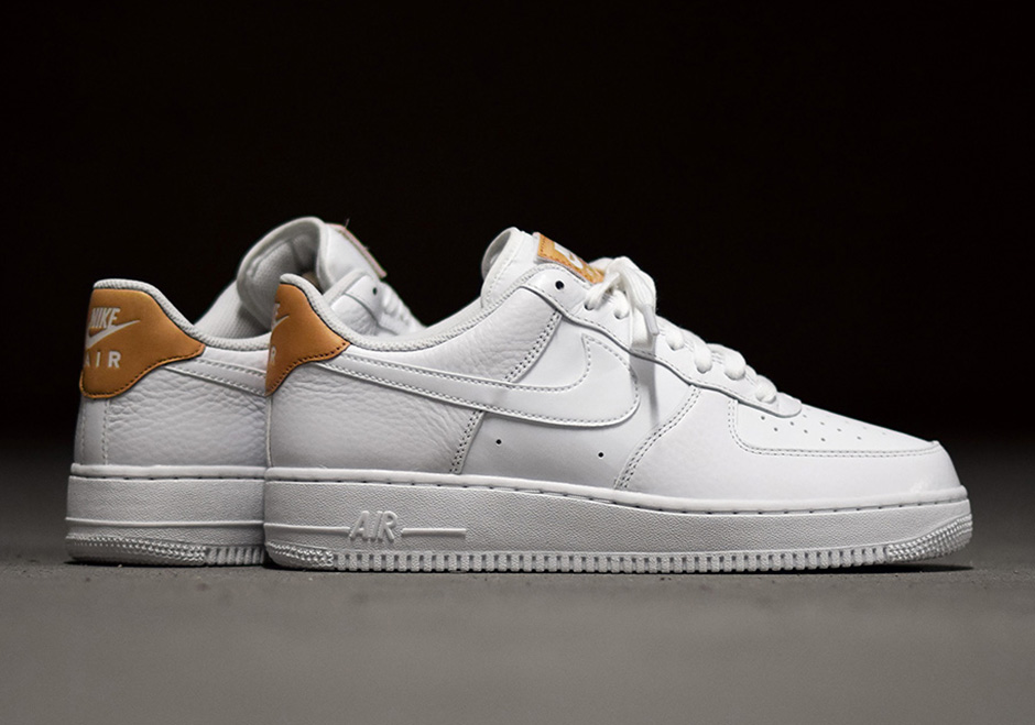 new nikes air force 1s coming out