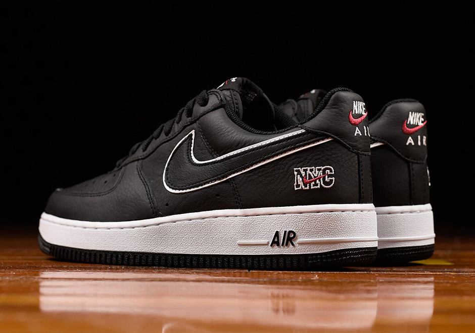 nike air force 1 low retro nyc uhf