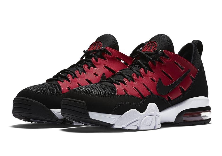 Nike Air Trainer Max 94 Low Safari | SneakerNews.com