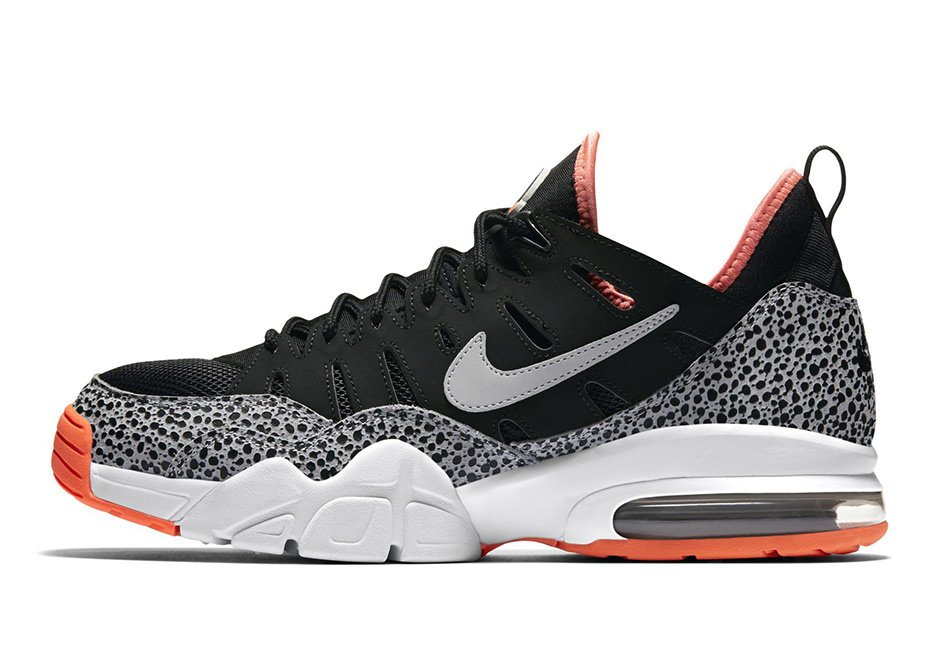 nike trainer max